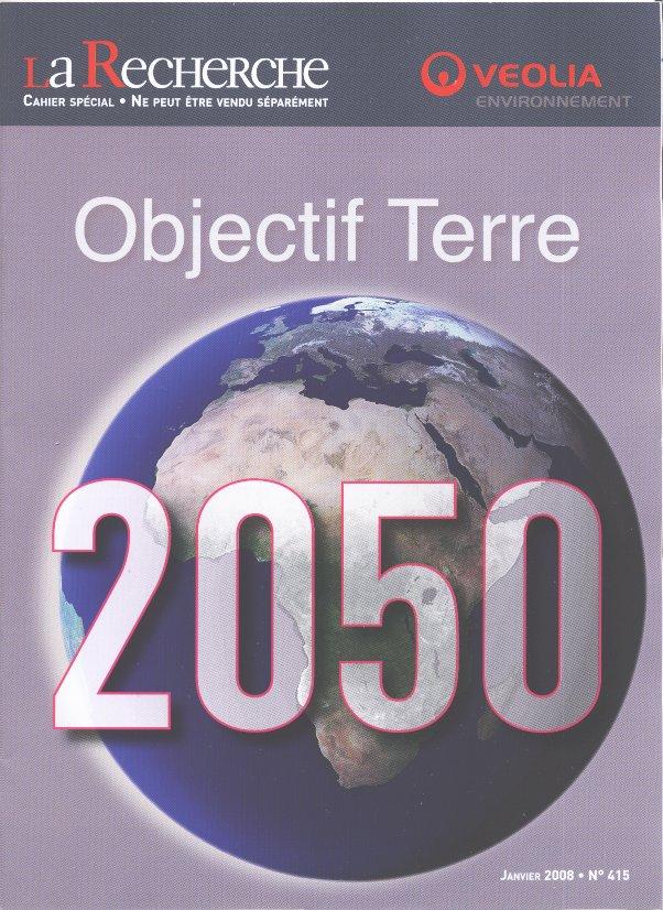 Webseiten-Übersetzung Französisch-Englisch