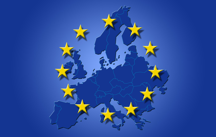 Übersetzung Englisch-Französisch eines Berichts für die Europäische Union