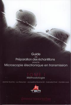 Übersetzung Französisch-Englisch einer wissenschaftlichen Veröffentlichung der französischen Forschungsorganisation (CNRS)
