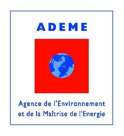 Institutionelle Übersetzung für ADEME