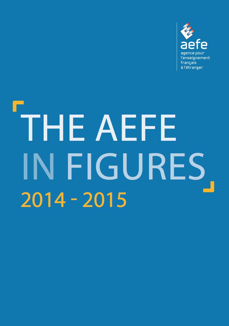 Atenao verwaltet den Übersetzungsbedarf der AEFE