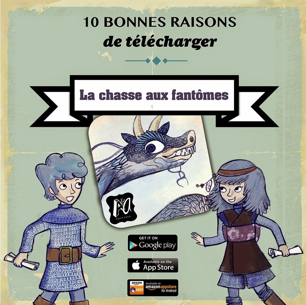 Übersetzung Französisch-Italienisch für den Verlag Audois-et-Alleuil
