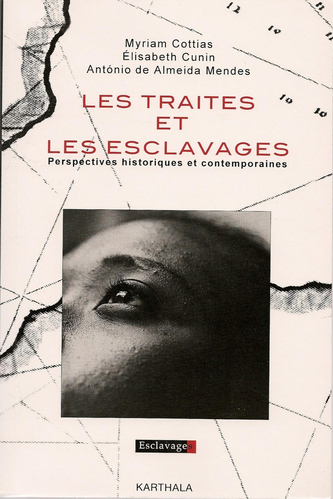 Übersetzung Englisch-Französisch für das CIRESC