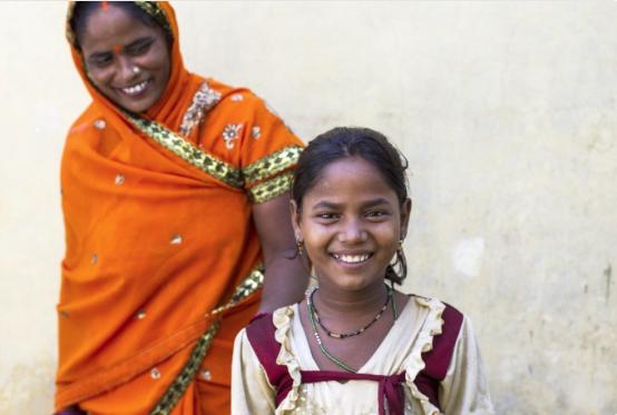 Humanitäre Übersetzung für Care International