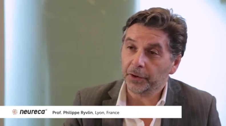 Untertitelung Französisch-Englisch in der Medizin