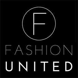 Mehrsprachige Übersetzung der News von FashionUnited