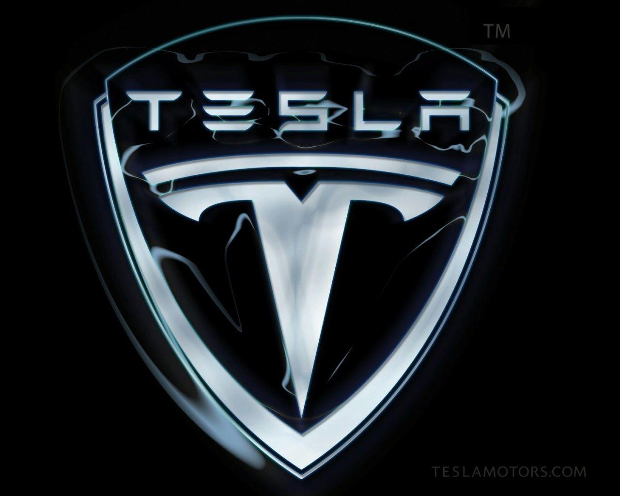 Tesla beauftragt Atenao
