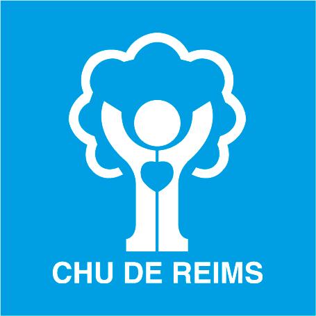 Atenao übersetzt für die Uniklinik in Reims