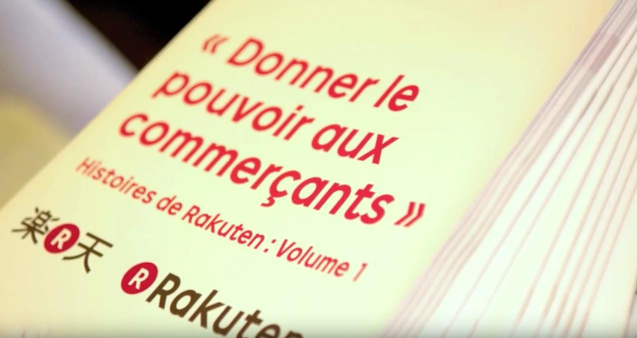 Dolmetschen Französisch-Englisch PriceMinister