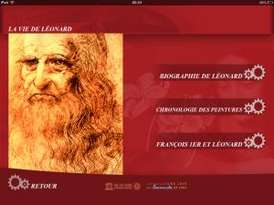Übersetzung einer App für das iPhone