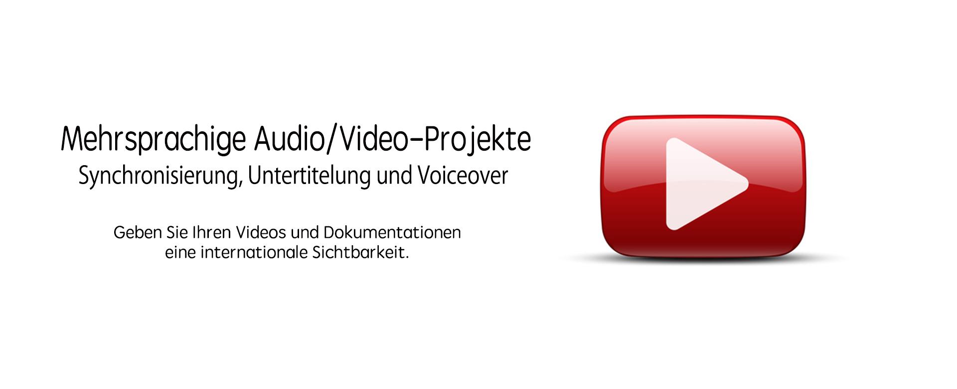 audiovisuel-DE