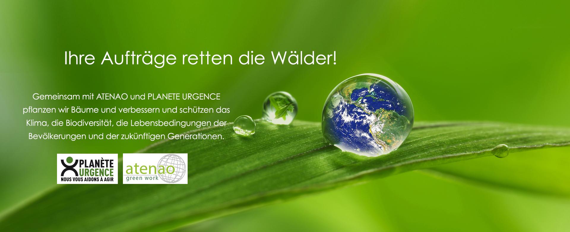 carousel greenwork-DE