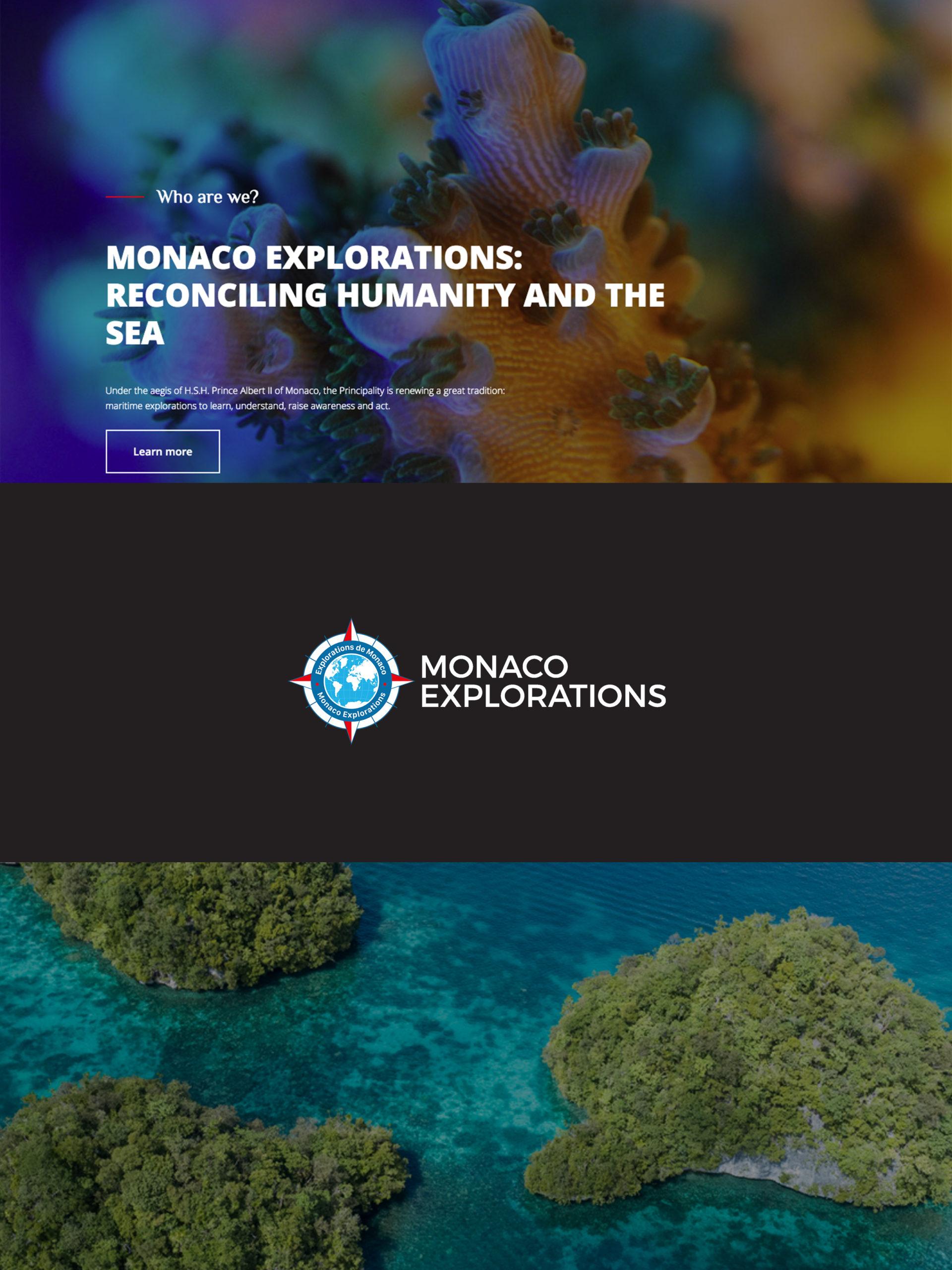 Atenao-WPML: Auftakt bei der Forschungsgesellschaft von Monaco